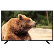 Фото LED телевизор SUPRA STV-LC32T430WL