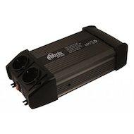 Инвертор  Ritmix RPI-8001 USB
