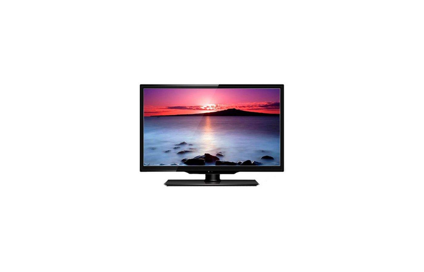 LED телевизор ERISSON 22LEC20T2