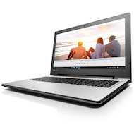 Фото Ноутбук Lenovo IdeaPad 300-15ISK /80Q701JVRK/ intel i5 6200U/6Gb/1Tb/R5 2Gb/15.6/WiFi/Win10