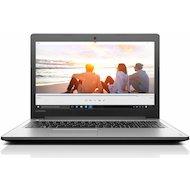 Ноутбук Lenovo IdeaPad 300-15ISK /80Q701JJRK/ intel i3 6100U/6Gb/1Tb/R5 M430 2G/DVDRW/15.6/Win10