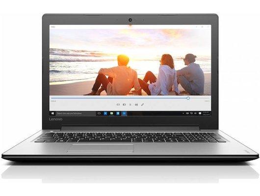 Ноутбук Lenovo IdeaPad 300-15ISK /80Q701JXRK/