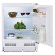 Фото Встраиваемый холодильник BEKO BU 1100 HCA