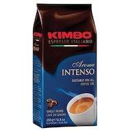 Молотый кофе KIMBO Aroma Intenso молотый 250гр