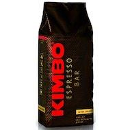 Кофе в зернах KIMBO Extra Cream зерновой 1000гр