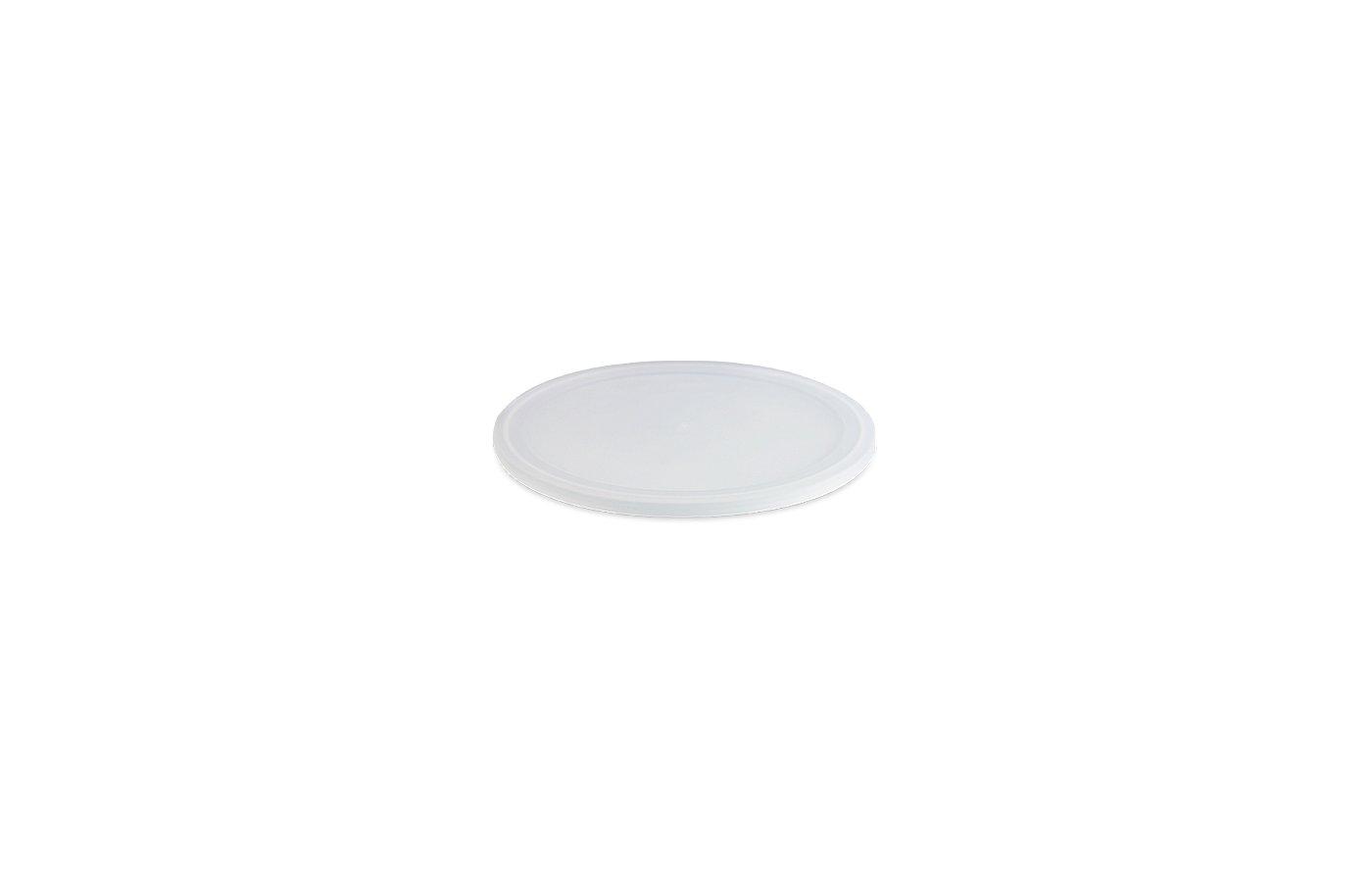 Принадлежности для мультиварок REDMOND RAM-PL-5 Крышка для чаши мультиварок