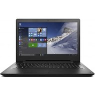 Фото Ноутбук Lenovo IdeaPad 110-15IBR /80T7003TRK/ intel N3060/4Gb/500Gb/15.6/WiFi/Win10