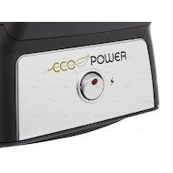 Фото Гладильная система ARIETE 6430 Eco Power