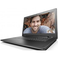 Фото Ноутбук Lenovo IdeaPad 300-17ISK /80QH009SRK/ intel i5 6200U/4Gb/1Tb/R5 M430 2Gb/17.3HD+/WiFi/Win10
