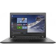 Ноутбук Lenovo IdeaPad B7180 /80RJ00EVRK/