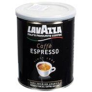 Молотый кофе LAVAZZA Espresso 250гр