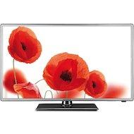 Фото LED телевизор Telefunken TF-LED50S28T2 titan