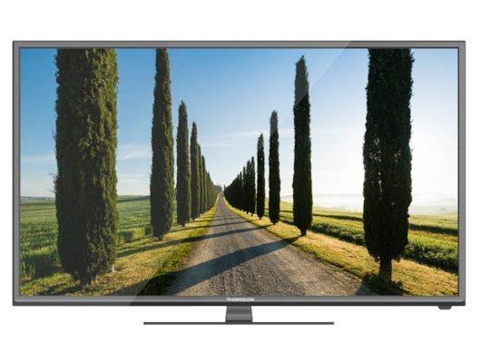 LED телевизор THOMSON T39D14DH-B