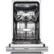 Фото Встраиваемая посудомоечная машина WEISSGAUFF BDW 4134 D