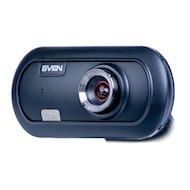 Фото Веб-камера SVEN IC-950 HD