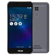 Фото Смартфон ASUS ZC520TL ZenFone Max 16Gb grey