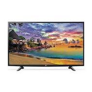 Фото 4K (Ultra HD) телевизор LG 55UH605V