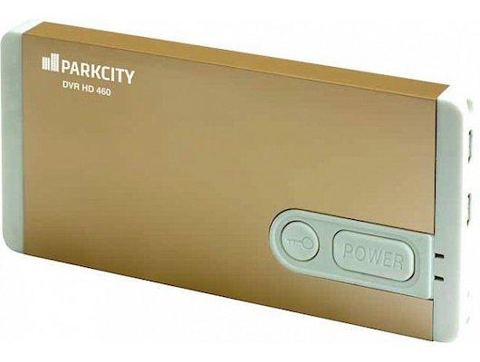 Видеорегистратор ParkCity DVR-460 FHD