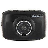 Видеорегистратор ParkCity Go-10Pro HD