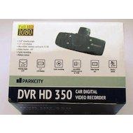 Фото Видеорегистратор ParkCity DVR-350 FHD