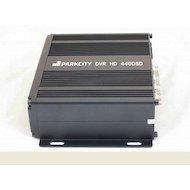 Видеорегистратор ParkCity DVR-440DSD