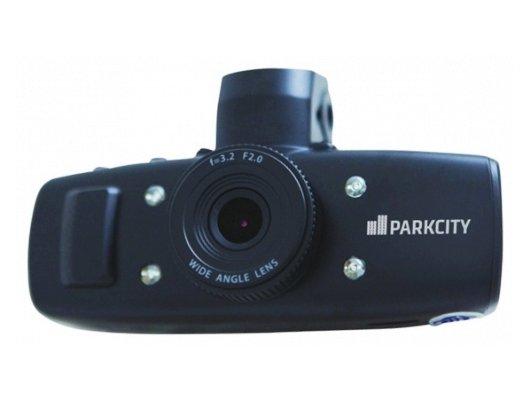 Видеорегистратор ParkCity DVR-350 FHD
