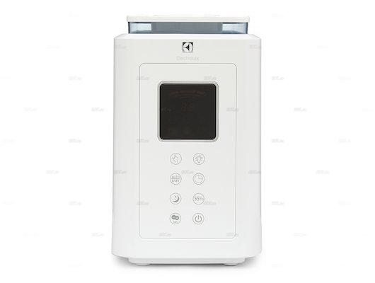 Увлажнитель воздуха ELECTROLUX EHU-1020D