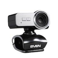 Фото Веб-камера SVEN IC-650