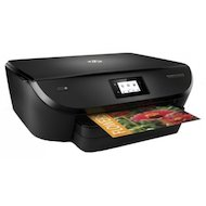 Фото МФУ HP Deskjet Ink Advantage 5575 /G0V48C/