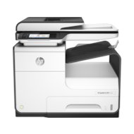 МФУ HP PageWide Pro MFP 477dw /D3Q20B/