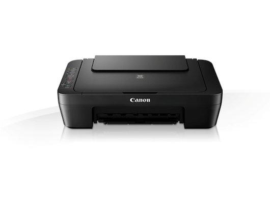 МФУ Canon Pixma MG3040 /1346C007/
