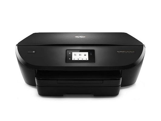 МФУ HP Deskjet Ink Advantage 5575 /G0V48C/