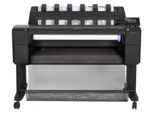 Принтер HP Designjet T930 /L2Y21A/
