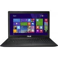 Ноутбук ASUS X553SA-XX007D /90NB0AC1-M05960/ intel N3700/4Gb/1TB/Intel HD/DVDRW/15.6/WiFi/DOS