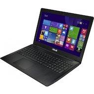 Фото Ноутбук ASUS X553SA-XX007D /90NB0AC1-M05960/ intel N3700/4Gb/1TB/Intel HD/DVDRW/15.6/WiFi/DOS