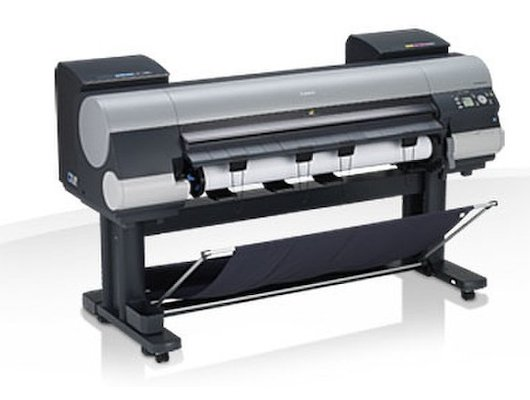 Принтер Canon imagePROGRAF iPF8400S /8554B003/