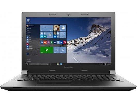 Ноутбук Lenovo IdeaPad B5180 /80LM012SRK/ intel i5 6200U/6Gb/1Tb/R5 M330 2Gb/15.6FHD/WiFi/Win10