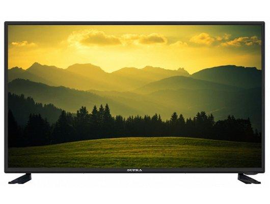LED телевизор SUPRA STV-LC40T560FL