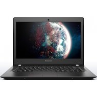 Ноутбук Lenovo E31-80 /80MX00WHRK/