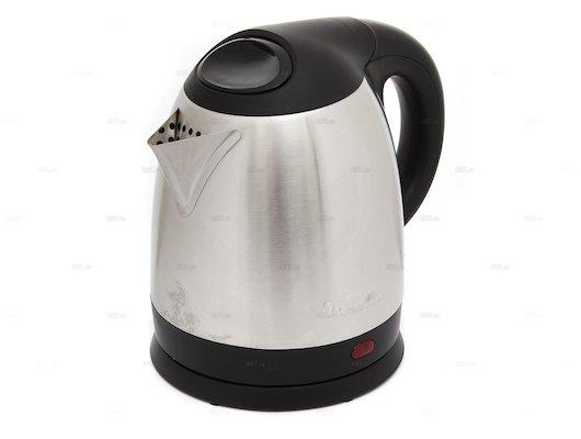 Чайник электрический  MOULINEX BY 430D