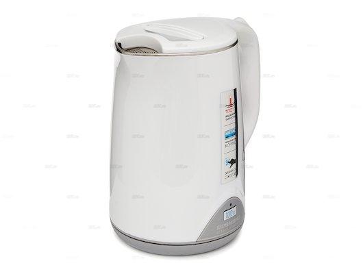 Чайник электрический  REDMOND RK-M125D