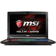 Фото Ноутбук MSI GT62VR 6RE(Dominator Pro)-047RU /9S7-16L221-047/