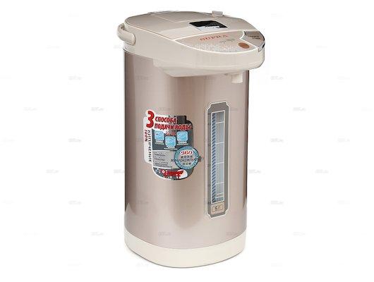 Чайник электрический  SUPRA TPS-3010