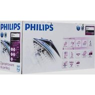 Фото Утюг PHILIPS GC 4860/02