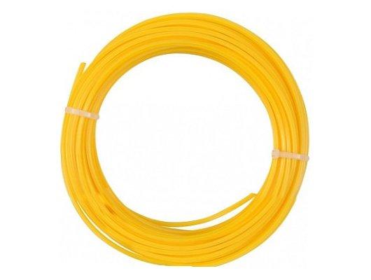 Триммер Huter R1215 Леска круг