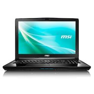 Фото Ноутбук MSI CX62 6QD-090RU /9S7-16J622-090/ intel i3 6100H/8Gb/750Gb/DVDRW/GF940MX 2Gb/15.6/WiFi/Win10