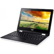 Фото Ноутбук Acer Aspire R3-131T-C4F0 /NX.G0ZER.006/