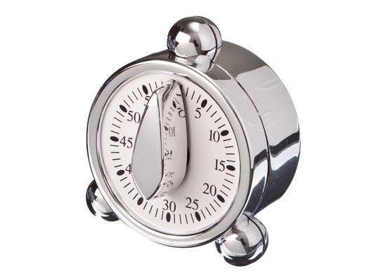 Кухонные инструменты VETTA 884-206 Таймер кухонный