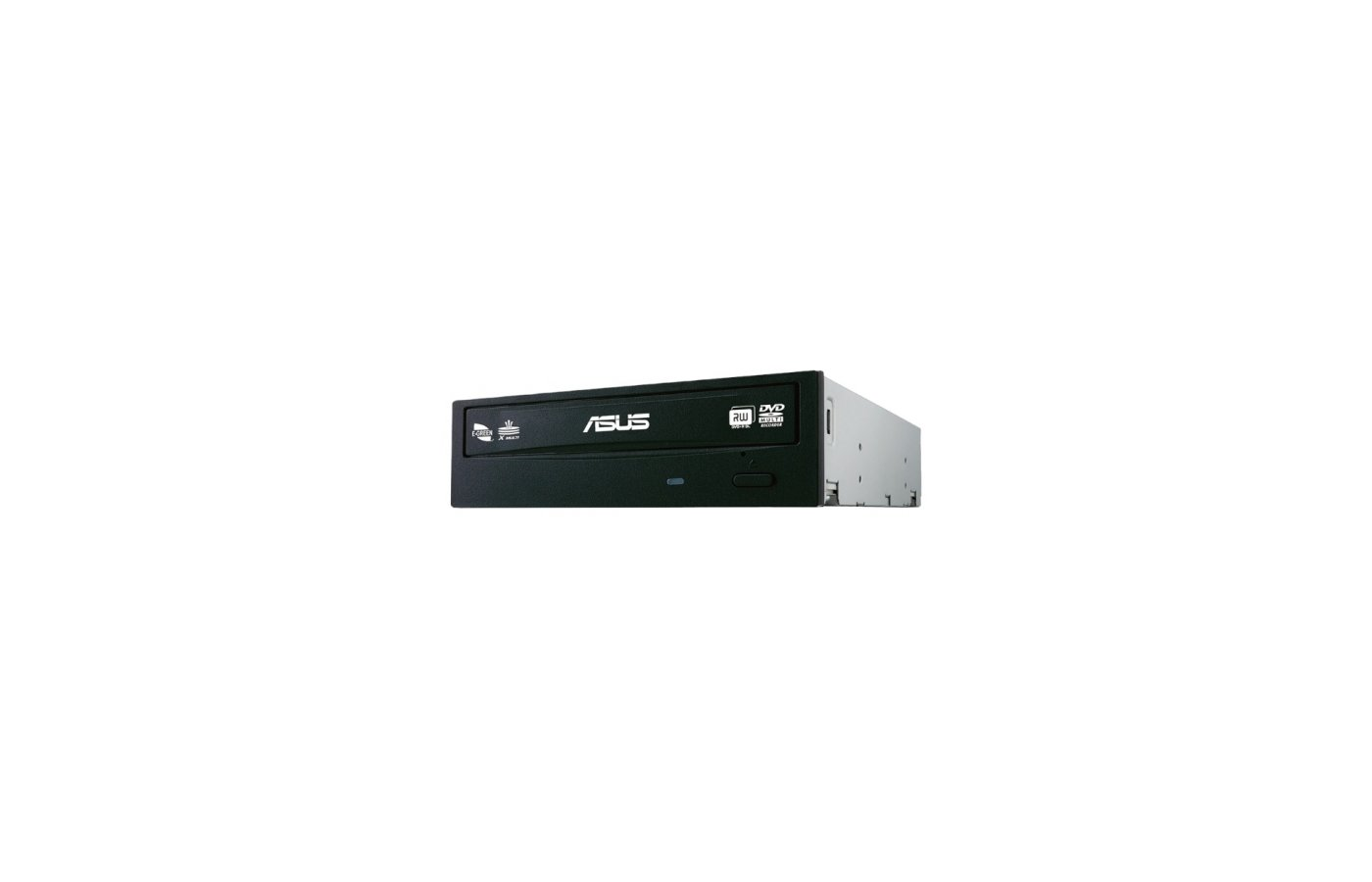 Привод Asus DRW-24F1MT/BLK/B/AS black OEM