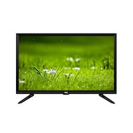 LED телевизор TCL 28D2710